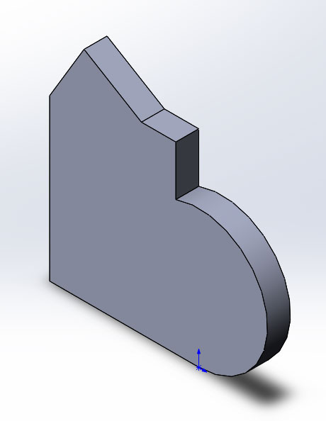 3d Model Library Solidworks