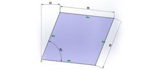 Создание-эскиза-в-SolidWorks