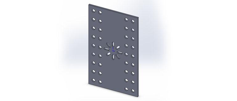 3D-модель-в-SolidWorks,-Зеркальное-отражение-и-массивы