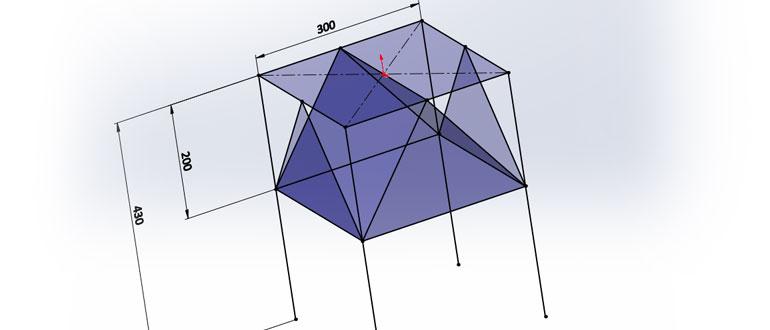 3D-эскиз-в-SolidWorks