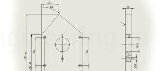 3д-модели-деталей-для-скворечника-в-SolidWorks