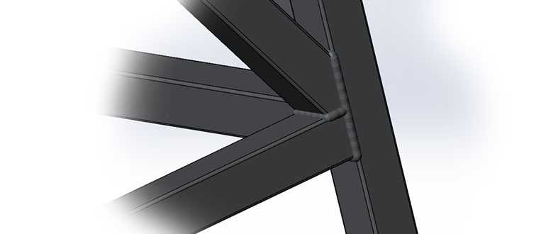 Добавление-сварного-шва-в-сварную-конструкцию-в-SolidWorks