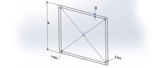 Dobavlenie-v-SolidWorks-truby-kvadratnoy-GOST-8639-82