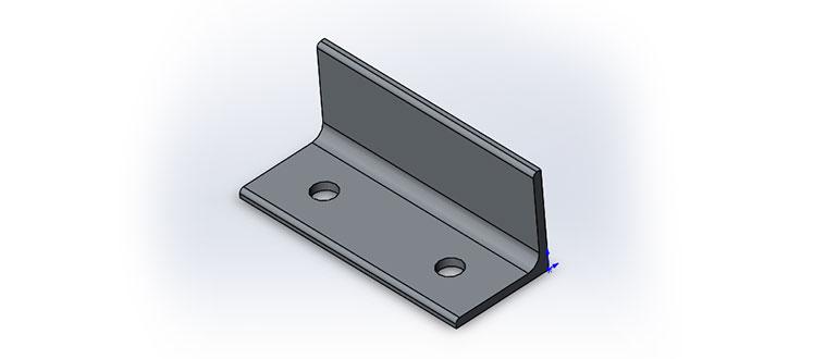 Губка-неподвижная-из-уголка-ГОСТ-8509-86-в-SolidWorks