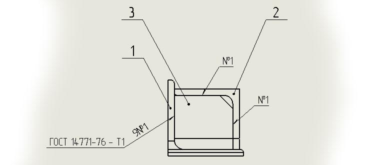 Губка-подвижная,-сборочный-чертеж-по-ГОСТ-в-SolidWorks