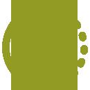 Быстрая настройка SolidWorks по ГОСТ ЕСКД.