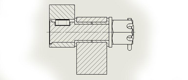 Как-часть-деталей-на-разрезе-отобразить-не-рассеченными-в-SolidWorks
