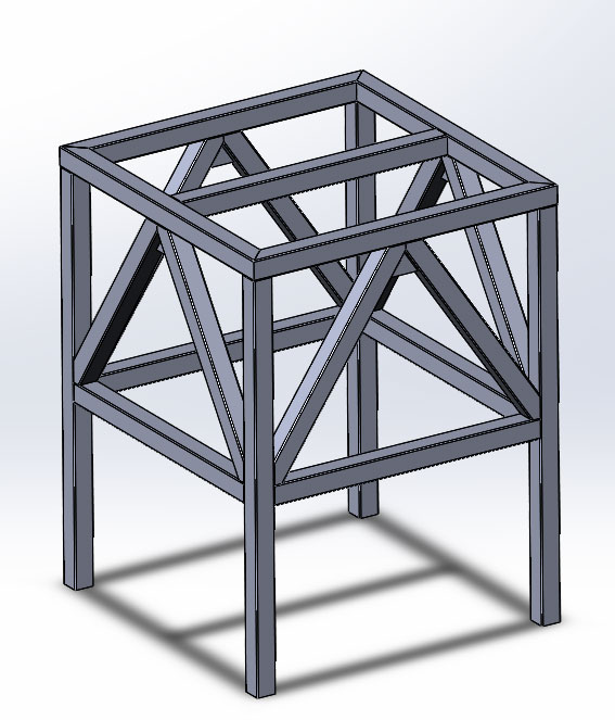 Sborka-metallokonstrukcii-v-SolidWorks