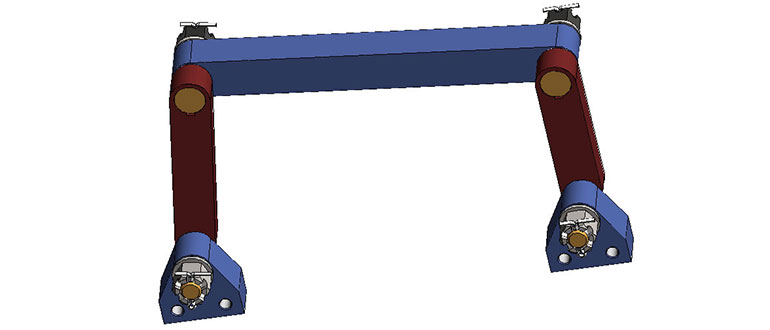 Sokhranenie-detaley-i-sborok-v-format-3D-PDF-v-SolidWorks