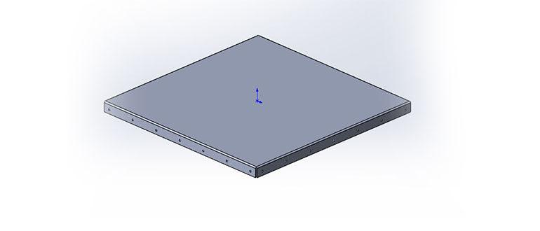 Создание-детали-из-листового-металла-в-SolidWorks