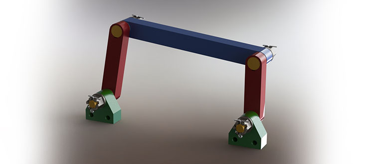 Sozdanie-fotorealistichnogo-izobrazheniya-v-SolidWorks
