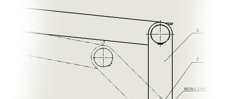 Создание-наложенного-вида-на-сборочном-чертеже-в-SolidWorks