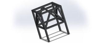 Создание-сварочной-конструкции-в-SolidWorks-2