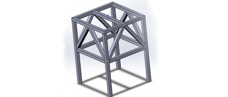 Создание-сварочной-конструкции-в-SolidWorks